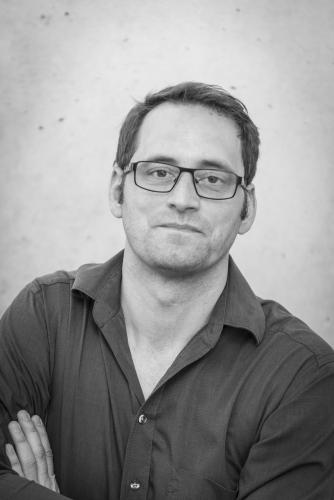Sven Schuchhardt