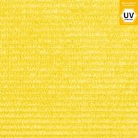 Gaze 800 UV -
