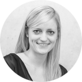 Sophia Kuschel
