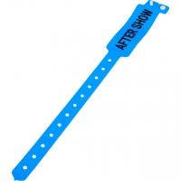 Event Wristband Customised -