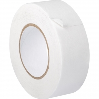 Fabric Tape GT Tex -