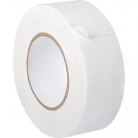 Klebeband Für Textilien : textilklebeband g nstig bestellen im allbuyone shop ~ Watch28wear.com Haus und Dekorationen