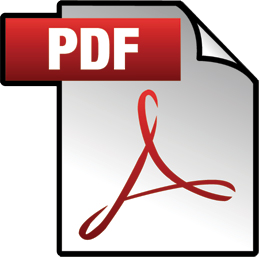 Download Datenblatt Pro Pocket Spike (englisch)