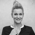 Sarah Degenfelder