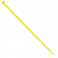 Coloured Cable Ties 7.6 x 370 mm -