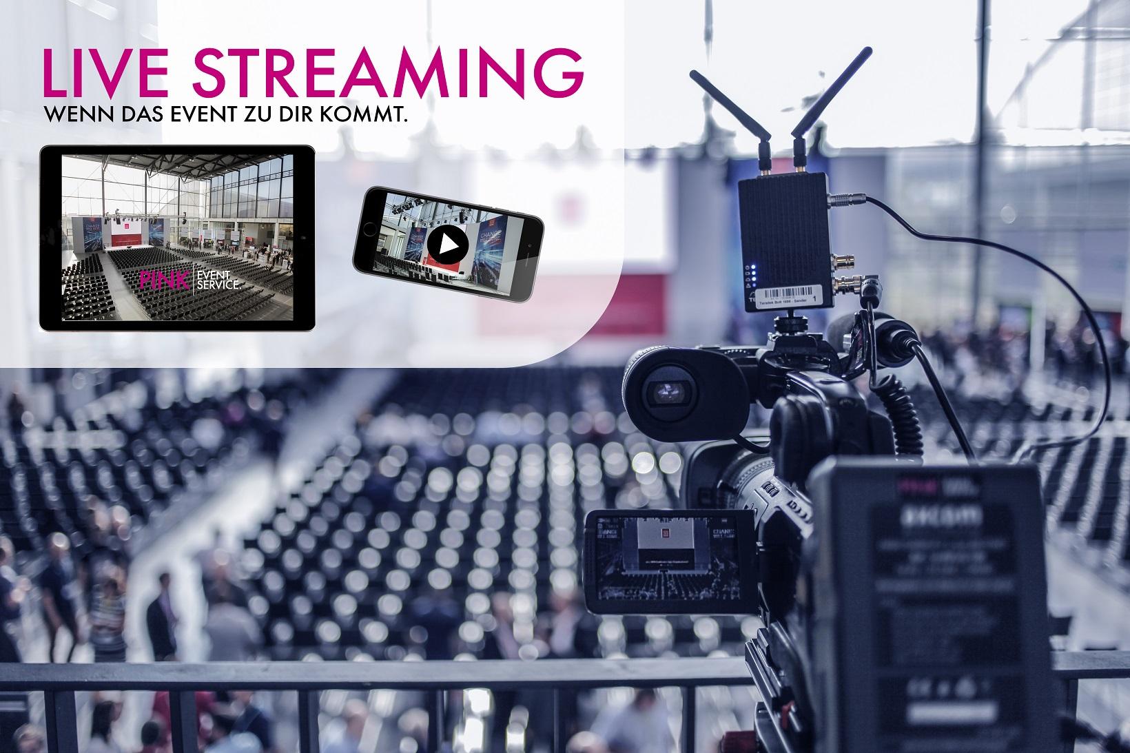 Corona-Virus-Livestream-statt-Events-und-Kongresse-mit-Medientechnik-von-PINK-Event-Service-in-Karlsruhe-und-Frankfurt5e85aea7517f9