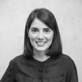 Adriana Robles