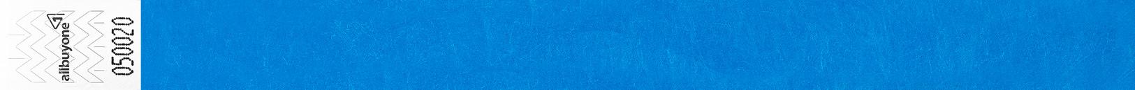 https://cdn.allbuyone.com/media/image/26/8a/c2/tyvek-19mm-1625x130px-blau.jpg