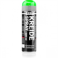 Chalk Spray GRIP -