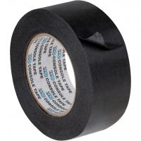 Artist Tape 48 mm -