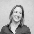 Brigitte Ratzisberger