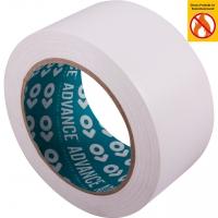 PVC Tape AT 208 -
