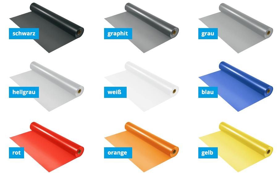 pvc-b1-rolle-farben