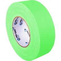 Pro Gaff Tape - 48 mm -