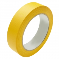 PVC Tape AT 211 -