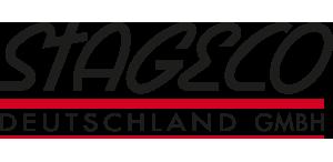 Stageco Deutschland GmbH