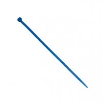 Kabelbinder bunt - 4,8 x 200 mm -
