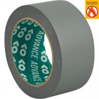 PVC Band AT 208 -