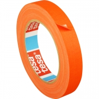 tesa Highlight Band 4671 -