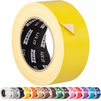 Coloured Duct Tape GT 571 -
