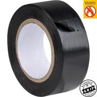 Zumbelband GT 807 -