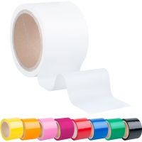 Barrier Tape Coloured -