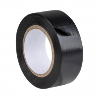 Electrical Tape GT 807 -