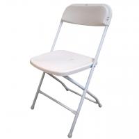 Folding Chair -