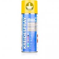 Kreidespray -