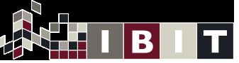 IBIT GmbH