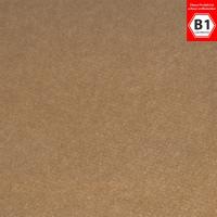 Rips Messeteppich B1 -