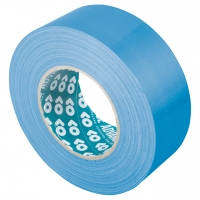 Gaff Tape AT 175 -