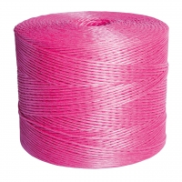 PP Cord 1.6 mm -