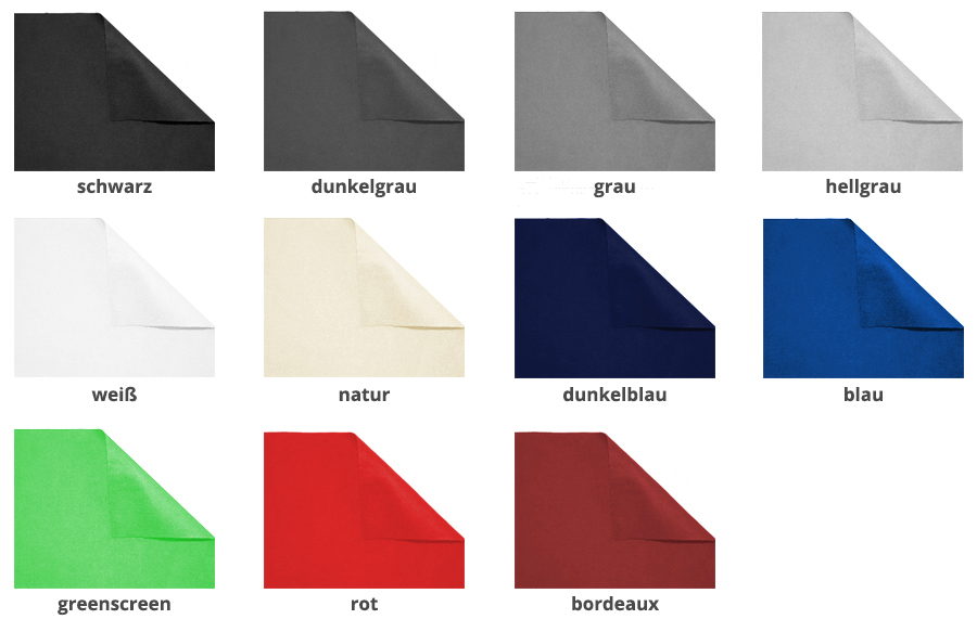 buehnenmolton-b1-farben