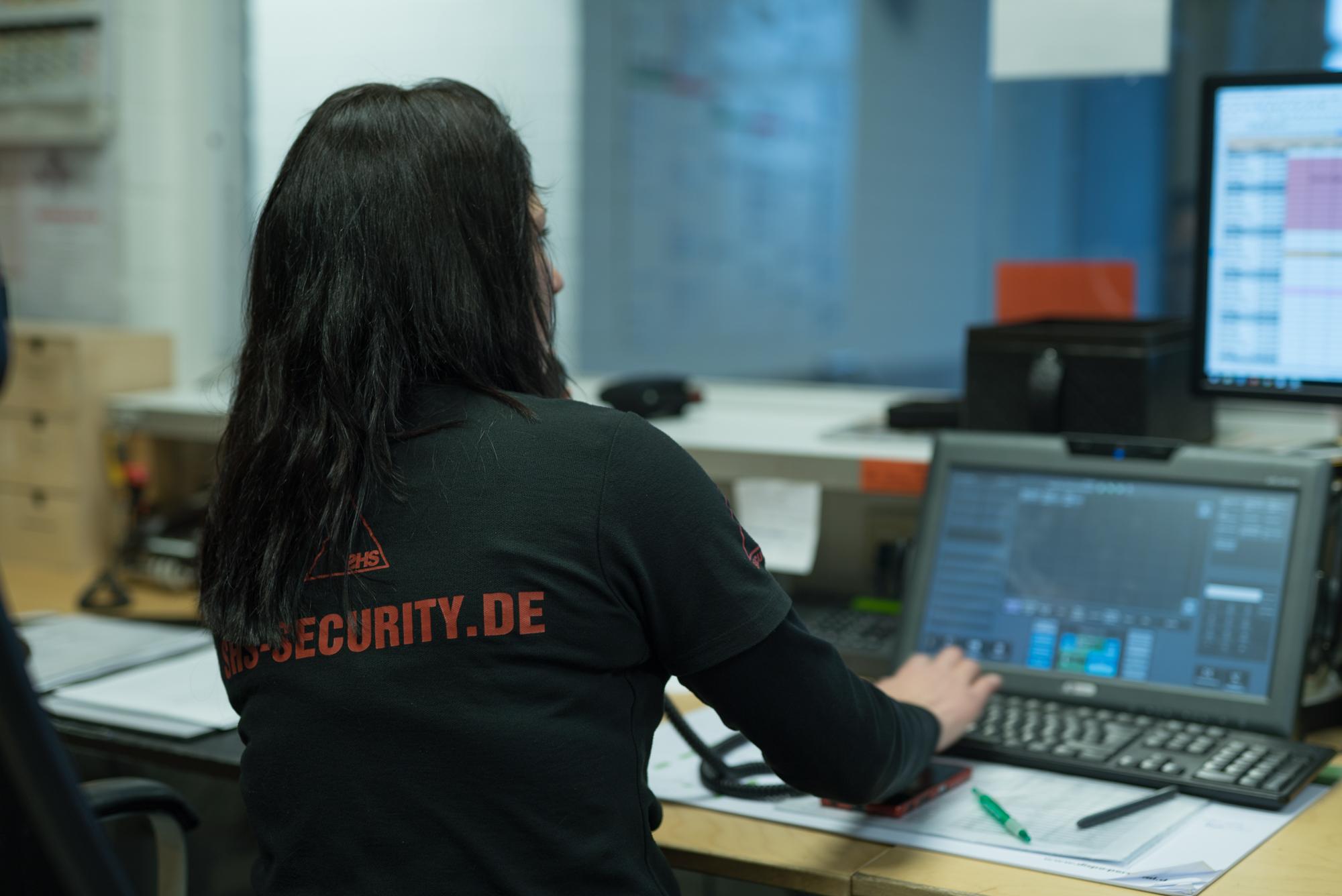 SHS-Security_Pfortendienst-1