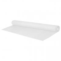 Mesh 800 UV-Resistant -
