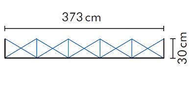 messewand-5x3-felder