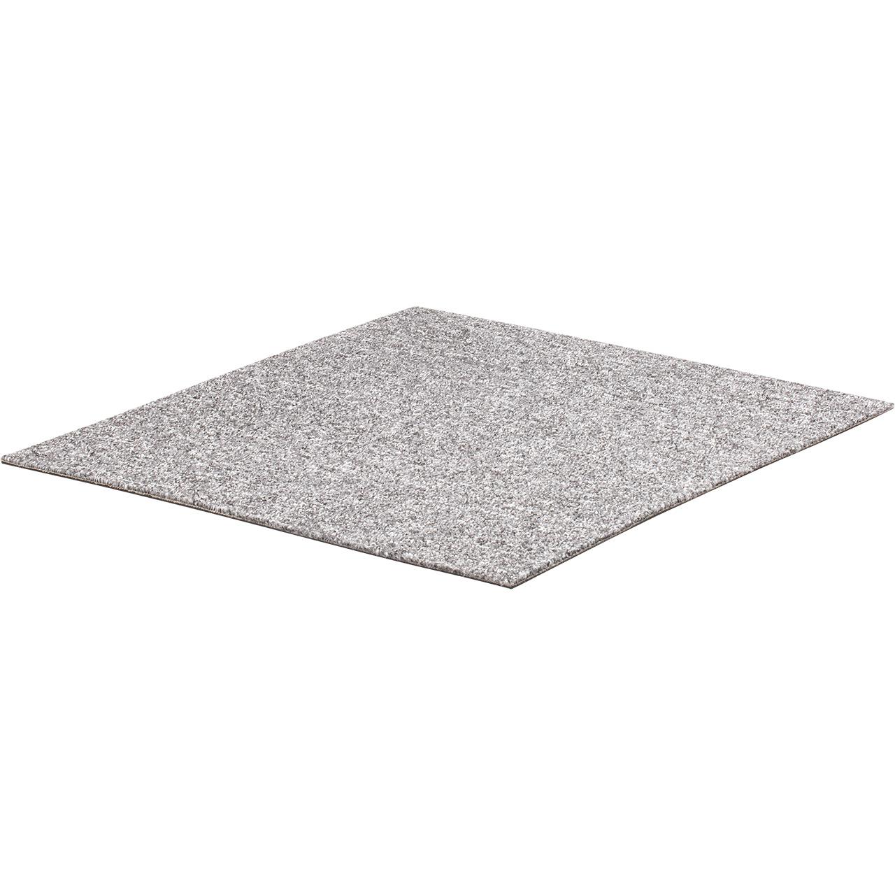 Häufig Teppichboden Fliesen günstig kaufen | € 3,69 / Stück UZ64