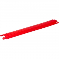 Cableguard Cable Cover Flat -