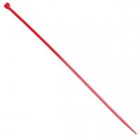 Kabelbinder bunt - 4,8 x 300 mm -