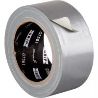 Duct Tape GT 561 - 25m -