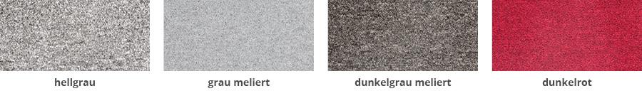 Teppichboden Fliesen