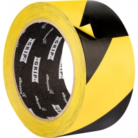 Caution Tape GT 800 -