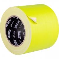 Gewebeklebeband Neon extra breit GT 571 -