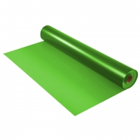 Mobile Dance Floor Roll -