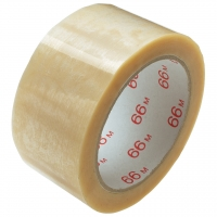 Packing Tape -