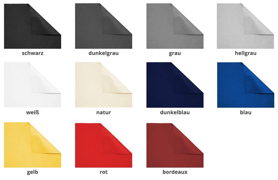 dekomolton-b1-farben