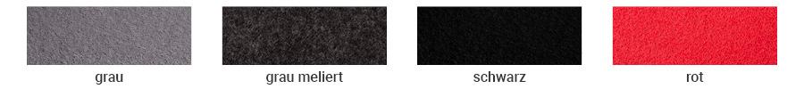 farbuebersicht-flachfilz5f214484117af