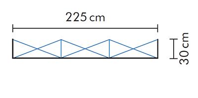 messewand-3x3-felder