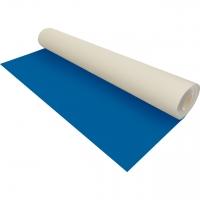 Vinyl Flooring Unigrip By The Roll -